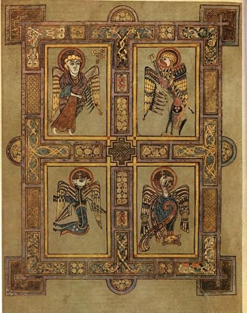 Folio-27v-Four-Evangelists