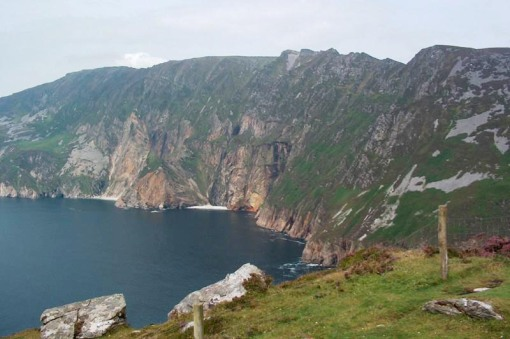 Slieve_League-cliffs-2