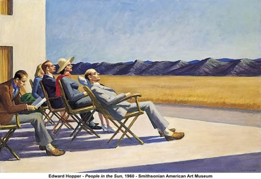Hopper_People_in_the_sun