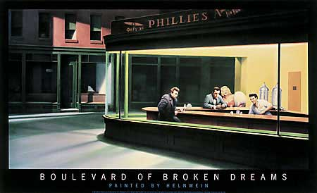 nighthawks-at-the-diner-elvis