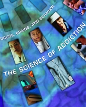 scienceofaddiction_cover