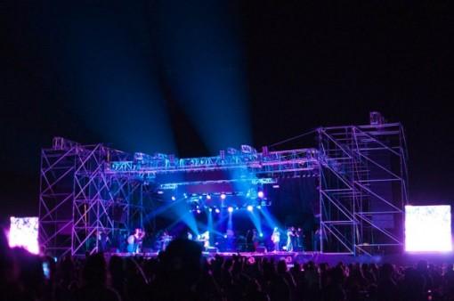 Riviera-Maya-Jazz-Festival-1