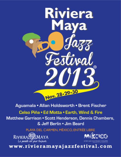 riviera_maya_jazz_festival_2013_playa_del_carmen_0