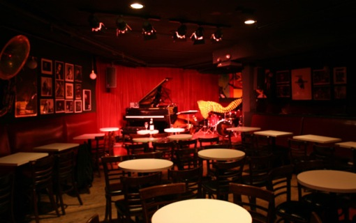 NYC_Village_Vanguard_int