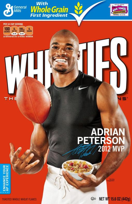 adrian-peterson-wheaties