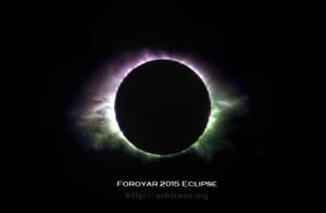 eclipse-total-3-20-2015-Halda-Mohammed-Faroe-Islands
