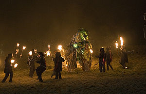 300px-Imbolc_Festival_February_3rd_2007
